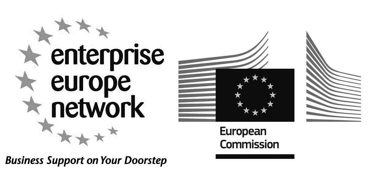 Logo EEN-EC bn