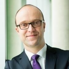 Thorsten Huelsmann