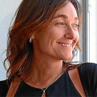 Cristina Oyón