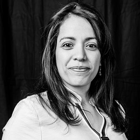 Alejandra Ventura