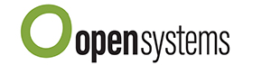 open-systems