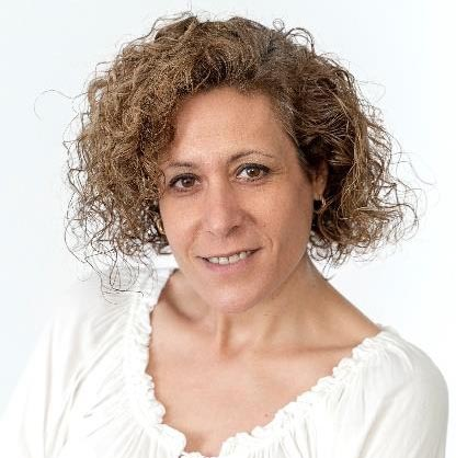 Alicia Peña Guirado