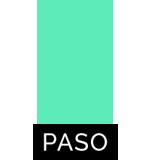 app-paso3