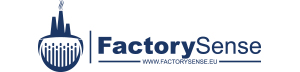 factory-sense