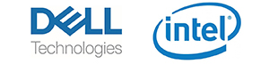 logo-dell-intel