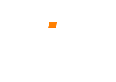 logotipo-first