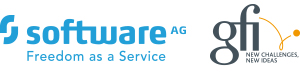 software-ag