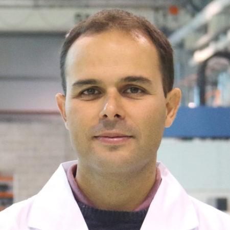 Carlos-Soriano-Reyes