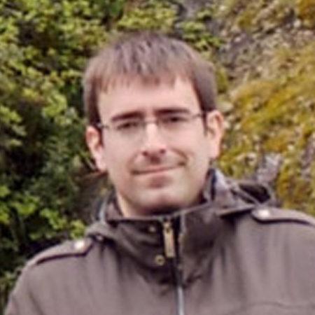 Josu-Díaz-de-Arcaya