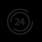iconos-14