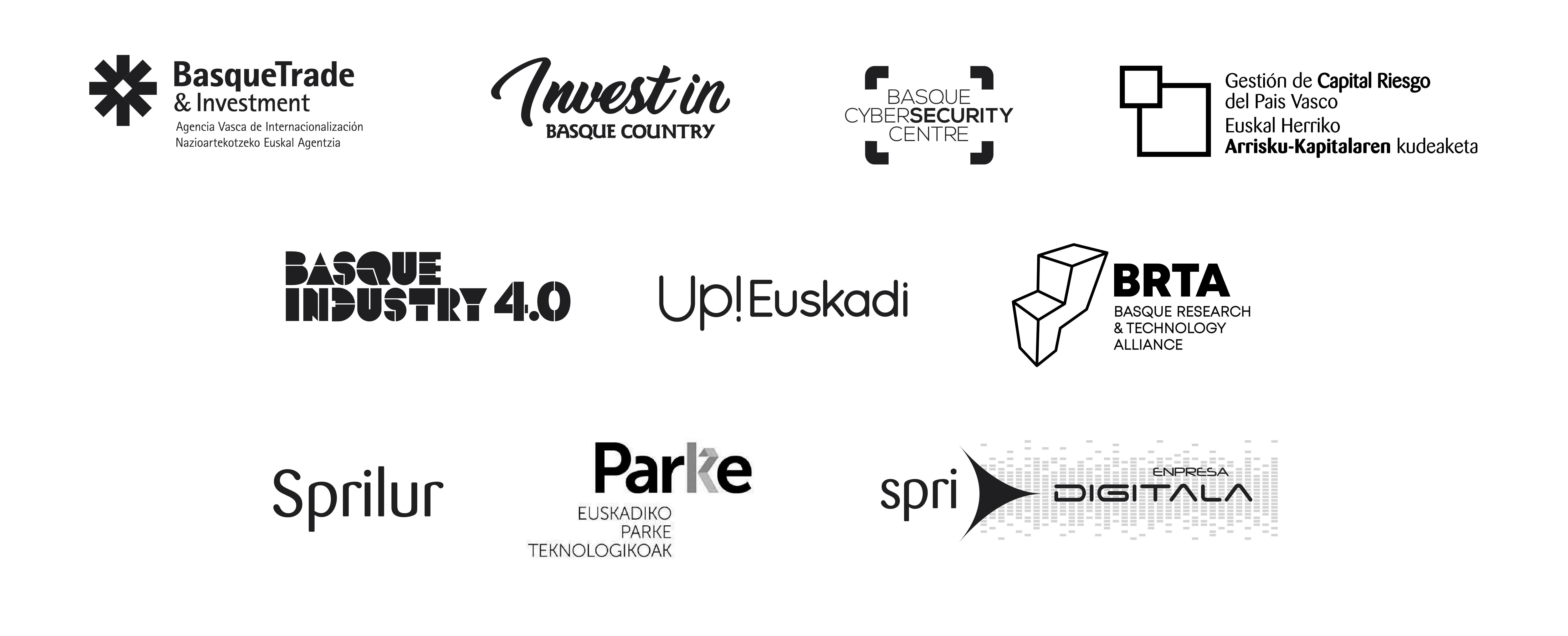 logos-agenda-spri