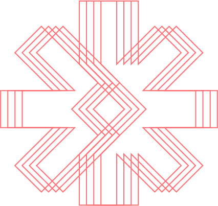 Elementos-3